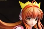 アトリエ彩 魔法戦士シンフォニックナイツ 女神を継ぐ乙女たち シンフォニック リリー
