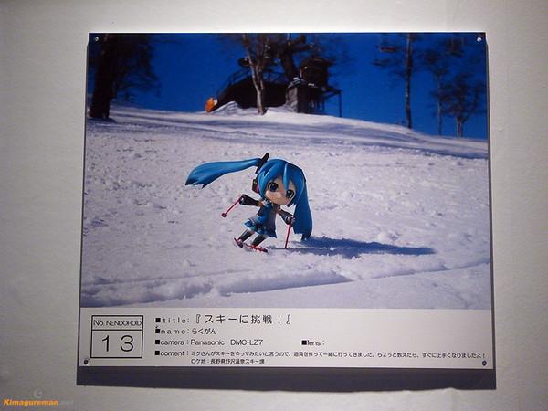 DSC01288b.jpg