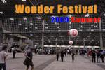 ワンダーフェスティバル2009 [夏] イベントレポート