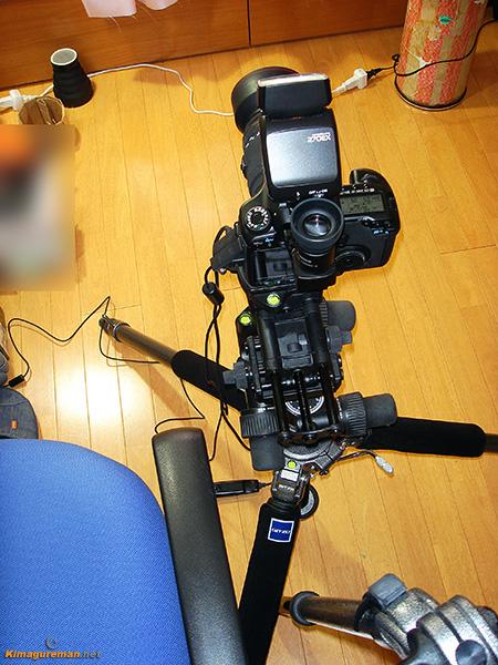 DSC01603b.jpg