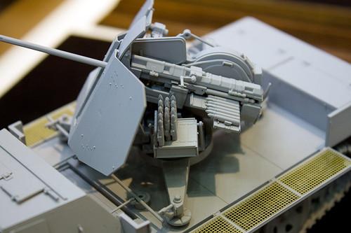 3.7cm Flak43 アップ1