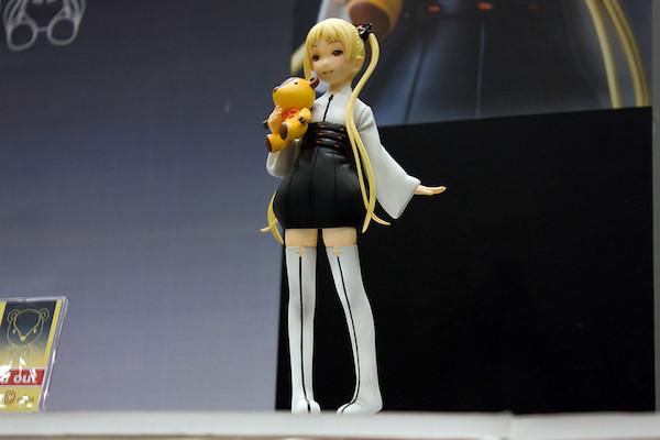 シャングリ・ラ 石田香凛 4