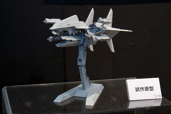 SILPHEED SA-77 シルフィード 1