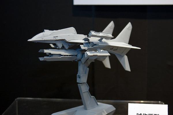 SILPHEED SA-77 シルフィード 2