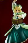 アルター 魔法少女リリカルなのはStrikerS シャマル & ザフィーラ 仔犬Ver.