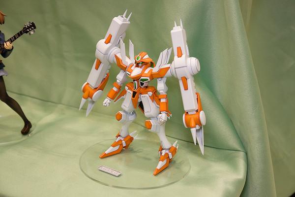 スーパーロボット大戦F オーグバリュー 2