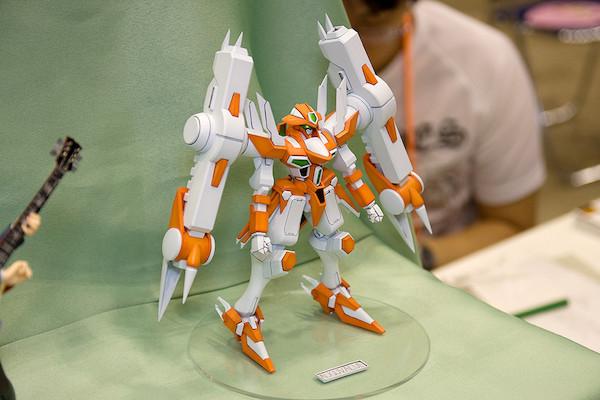スーパーロボット大戦F オーグバリュー 3