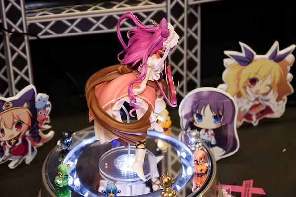 Chu×Chuアイドる2 チューノ・チュラム LIVE Ver. 14