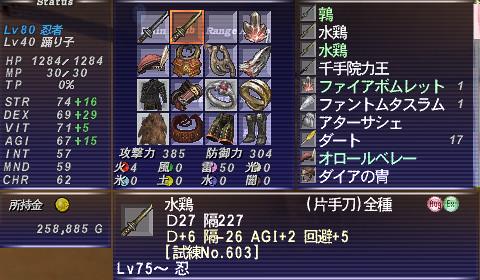 20100809211201.jpg