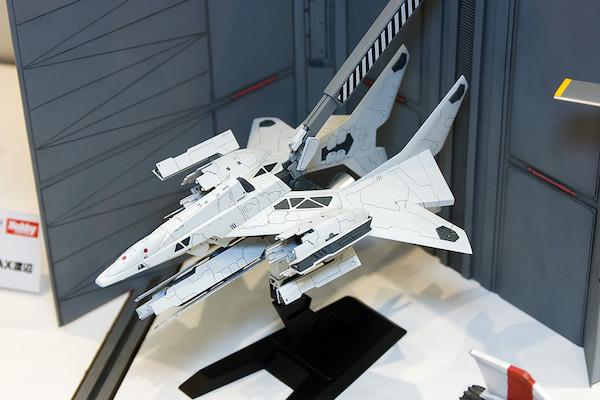 SA-77 シルフィード 1