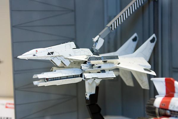 SA-77 シルフィード 3