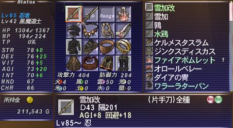 20101104183200.jpg
