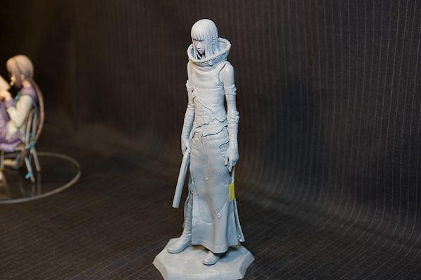 Original Figure Series06 グリゼルダ 3