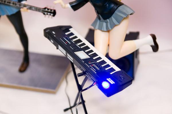 けいおん! 琴吹 紬 7