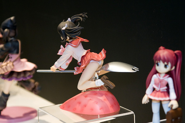 ToHeart2 柚原このみ~スーパースイーツスクランブル~ 2