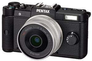 pentax_q_b.jpg