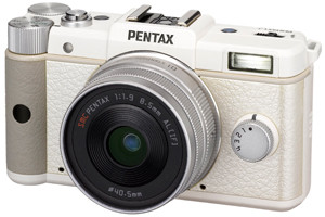 pentax_q_w.jpg