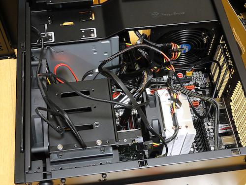 DSC00557.jpg