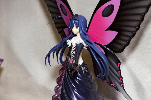 黒雪姫 8