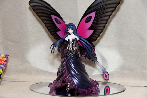 黒雪姫 1