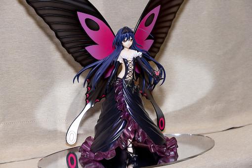 黒雪姫 4
