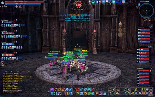 TERA_ScreenShot_20131009_221041s.jpg