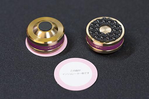 2M4C6806s.jpg