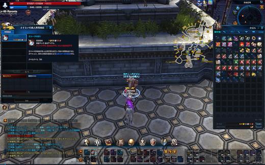 TERA_ScreenShot_20140314_180816s.jpg