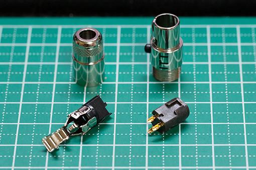 2M4C7107s.jpg