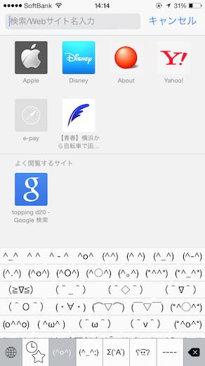 IMG_0576s.jpg