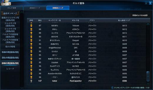 TERA_ScreenShot_20141127_191754s.jpg