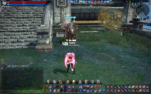 TERA_ScreenShot_20150201_124121s.jpg