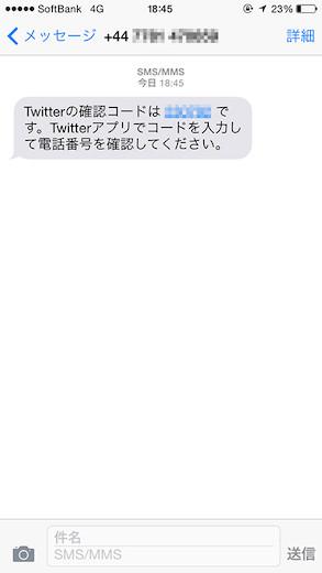 IMG_0668s.jpg