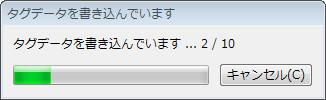 20150419174142s.jpg
