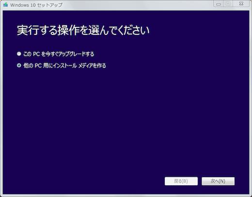 20150820134404s.jpg