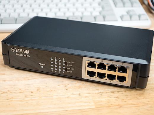 PC221160s.jpg