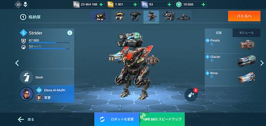 Screenshot_20200402-103220ss.jpg