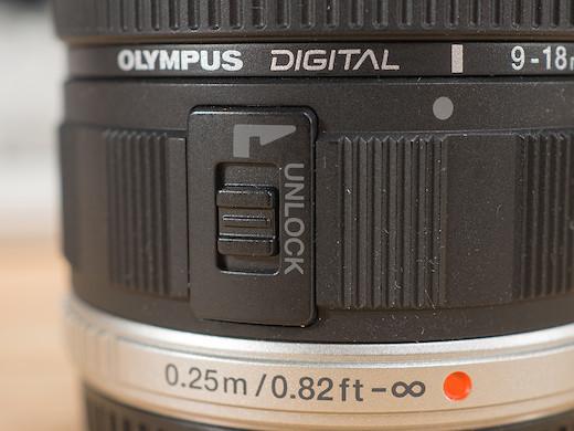 PC282981s.jpg