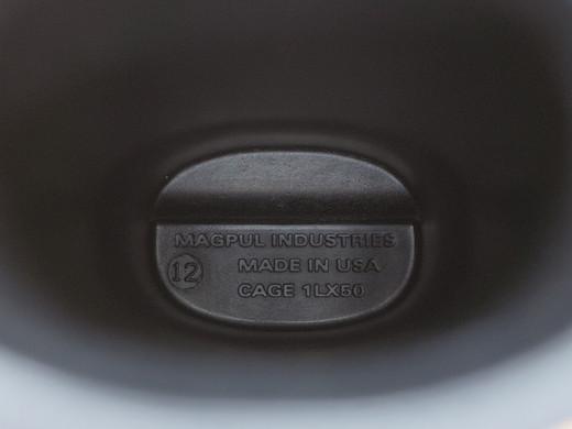 P1273112s.jpg