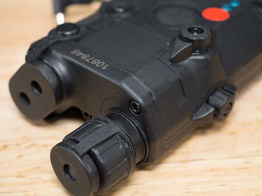 P2253165s.jpg